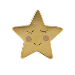 Taupyklė žvaigždė
