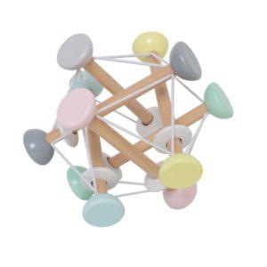 Lavinamaisi žaislas