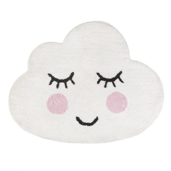 Kilimėlis debesėlis