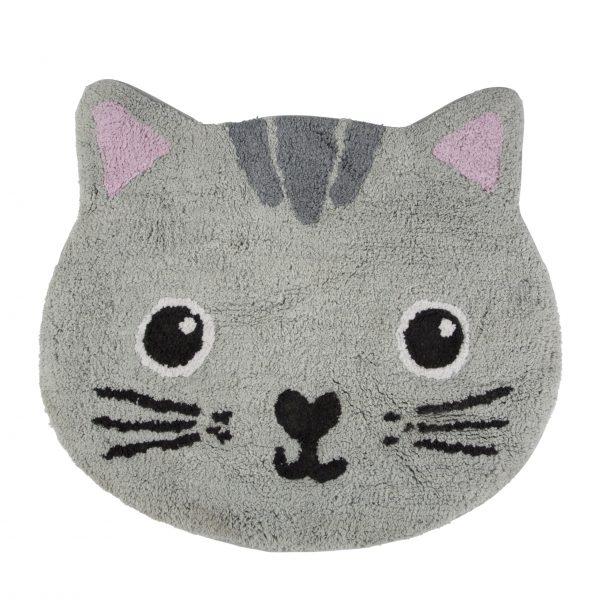 Kilimėlis kačiukas