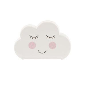 Taupyklė debesėlis