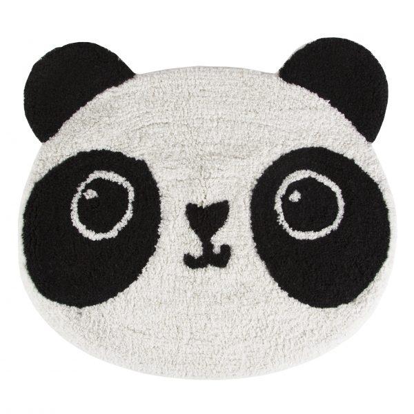 Kilimėlis panda