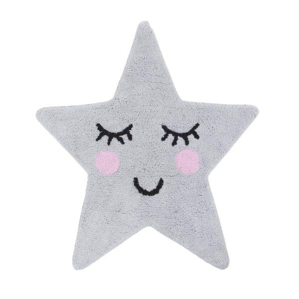 Kilimėlis žvaigždė