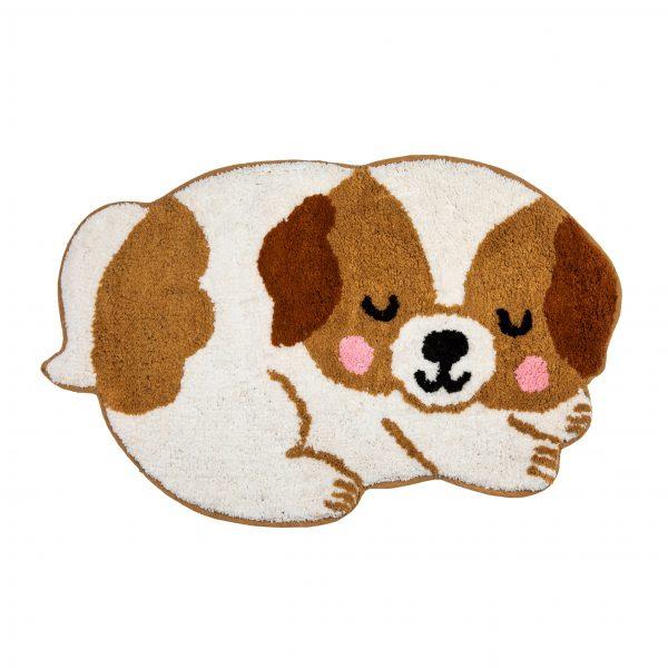 Kilimėlis šuniukas