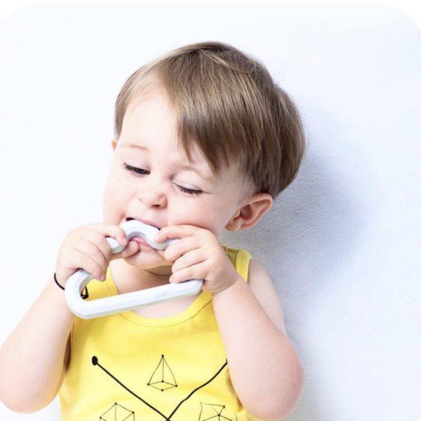 Kramtukas kūdikiui