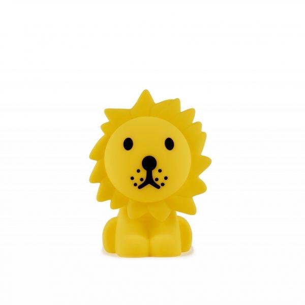 Šviestuvas - Liūtukas