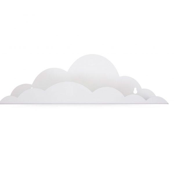 Lentyna debesėlis