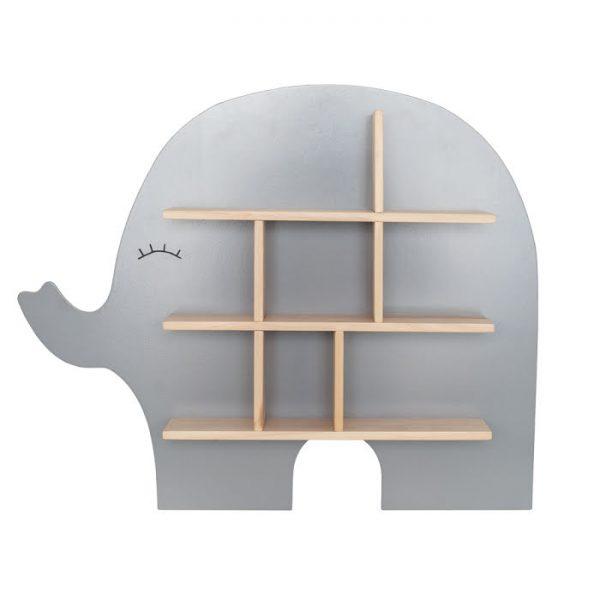 Lentyna - drambliukas