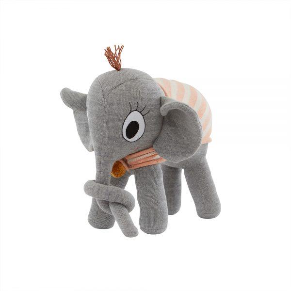 drambliukė